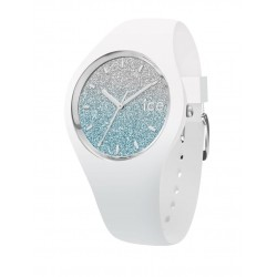 ICE WATCH LO OROLOGIO...