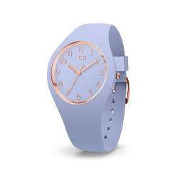 ICE WATCH GLAM OROLOGIO...