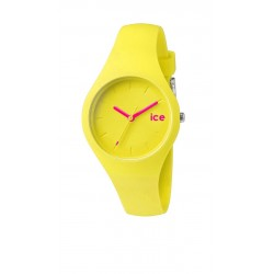 ICE WATCH DUO GIALLO NEON...
