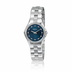 CURVY SOLO TEMPO LADY 30MM...