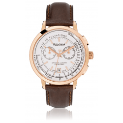 OROLOGIO PHILIP WATCH GRAND...