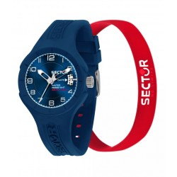 OROLOGIO SECTOR SPEED -...