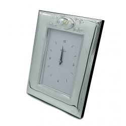 AVP PU8373710SV orologio...