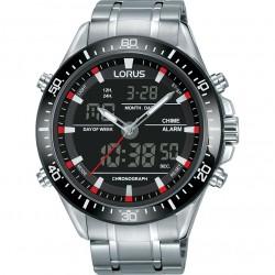 RW635AX9 orologio...