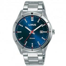 RH999LX9 orologio solo...