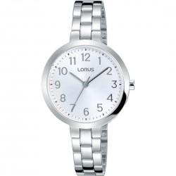 RG251MX9 orologio solo...