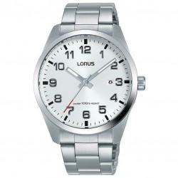 RH977JX9 orologio solo...