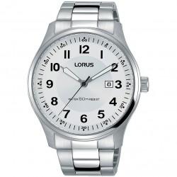 RH939HX9 orologio solo...