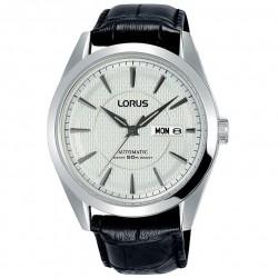 RL425AX9 orologio meccanico...
