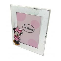 Cornice bimba Minnie Mouse...