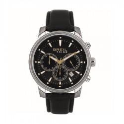 EW0513 BREIL TRIBE orologio...