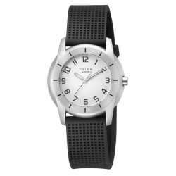 TRIBE BY BREIL WATCHES...