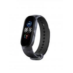 SW012D1 Smartwatch Slim...