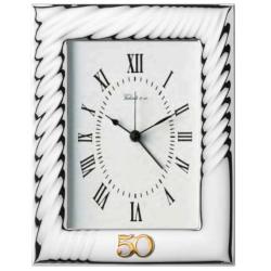 Sveglia orologio 10x15...