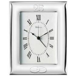 Sveglia orologio 9x13...